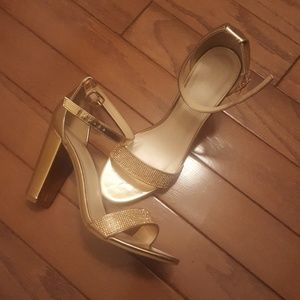 Special Occasion Ladies Shoes